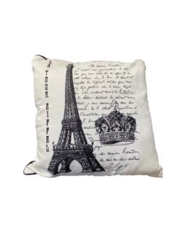 Almofada Paris I