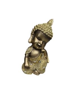 Buda Baby II