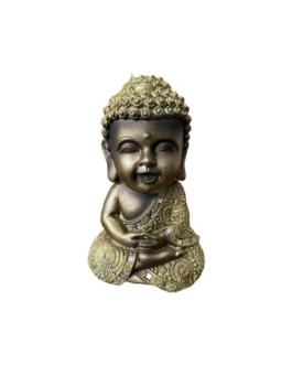 Buda Baby III