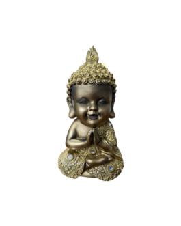 Buda Baby I