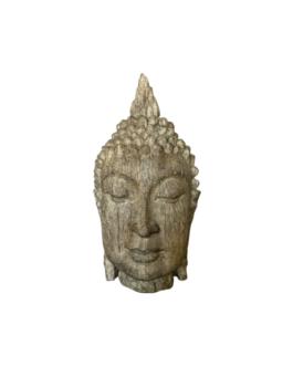 Buda I