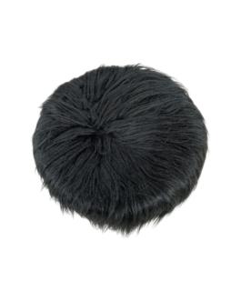 Puff Fur