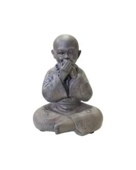 Buda Ponta