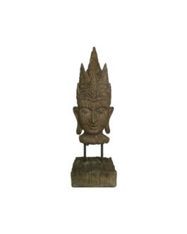 Buda III