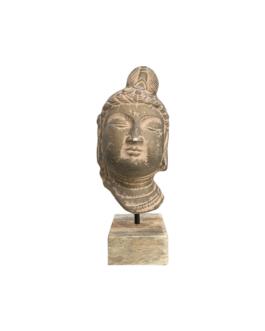 Buda Xian