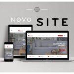 Read more about the article Lançamento do novo site