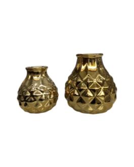 Vaso Mini Spikes