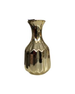 Vaso Mini Alecrim
