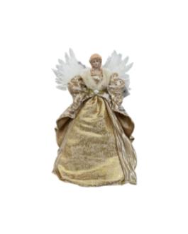 Anjo Dourado A